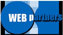 Web Partners – Интернет реклама и маркетингови решения за Вашият бизнес